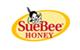 Sue Bee