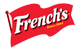 French's
